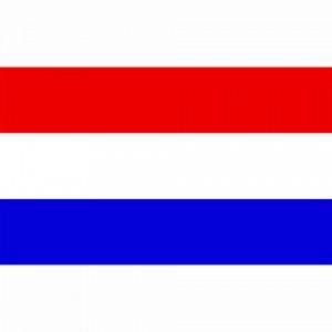 Nederlandsevlag